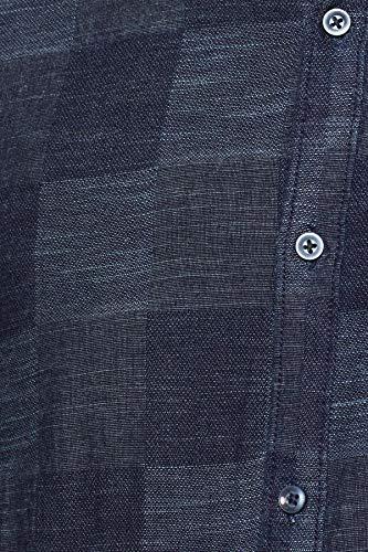 Campus sutra men's polo neck full sleeve checkered casual cotton shirt(az17shrt_bgchk1_m_pln_dnbu_az_l) | latest news live | find the all top headlines, breaking news for free online april 8, 2021