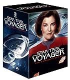 Star Trek:  Voyager:  The Complete Series
