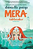 Mera: Tidebreaker (Mera: Tidebreaker (2019))