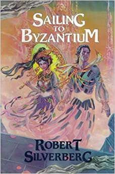 Image result for sailing to byzantium