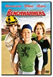 The Benchwarmers poster thumbnail