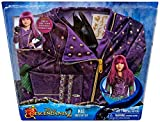 DESCENDANTS Girl Dressup Costume, 4 -6X