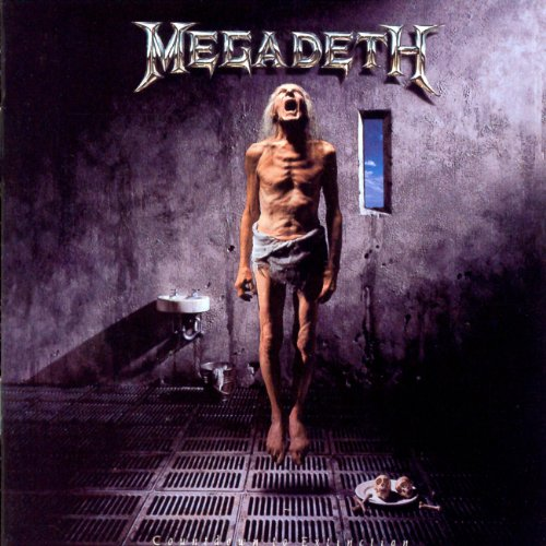 Image result for countdown to extinction