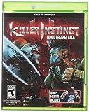 Killer Instinct Combo Breaker Pack - Xbox One