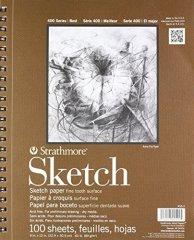 Sketchbooks | Canvas Sketchbooks | Journal Sketchbooks | Types of Sketchbooks | Sketchbook Debate | Sketchbooks: Canvas vs. Journal | Journal Ideas | Sketchbook Ideas