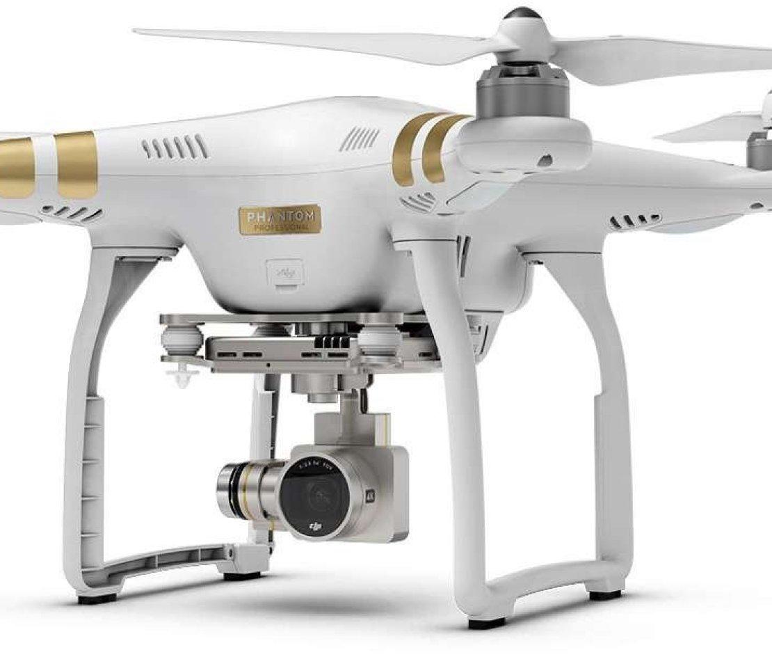 51SCVAAq%2BOL. SL1056  - 10 Best Drones 2019
