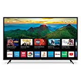 Vizio D65-F1 65' Class 4K HDR Smart TV (Certified Refurbished)