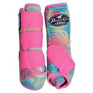Professional`S Choice VenTeck Elite 4 Pack Fashion Boots