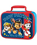 Thermos Soft Lunch Kit, Paw Patrol