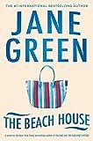 The Beach House: A Novel