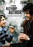 Author! Author! poster thumbnail