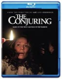 Conjuring [Blu-ray]