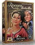 Rococo Jewelry Box Expansion