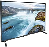 Sceptre X438BV-FSR 43 inches 1080p...