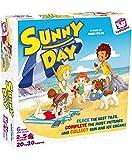 Ludicorn Sunny Day Game, Multicolor