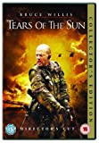Tears of the Sun poster thumbnail