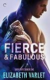 Fierce & Fabulous (Sassy Boyz Book 1)