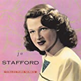 Capitol Collector's Series - Jo Stafford