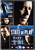 State Of Play poster thumbnail
