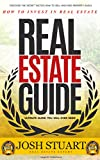How to invest in Real Estate: Real Estate Guide, Discover the secret tactics how to sell high end property easily