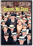 Goodbye Mr Chips poster thumbnail