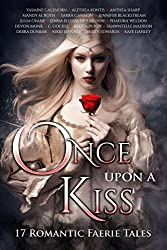 Seventeen all new, magical stories from NY Times and USA Today bestsellers and award-winning authors that will warm even the coldest hearts. Inspired by old favorites as well as lesser-known tales, find retellings of Cinderella, Beauty and the Beast,...
