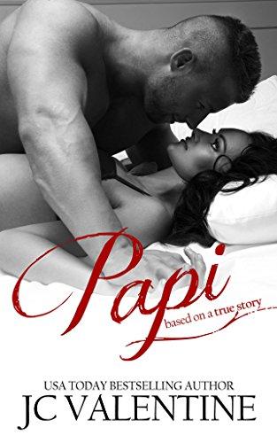 Papi by by J C Valentine