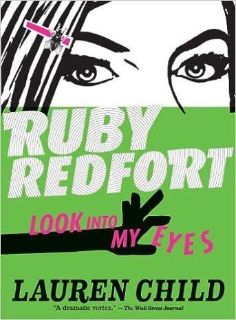Image result for ruby redfort