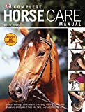 Product review for Complete Horse Care Manual