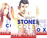 Stone Cold Fox Trilogy