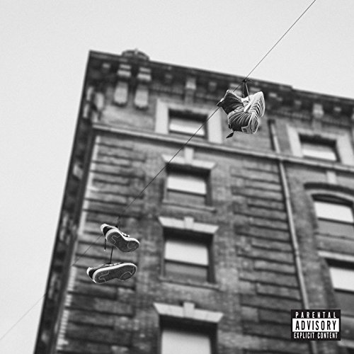 Apollo Brown And Skyzoo - The Easy Truth (2016) [FLAC] Download