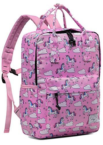 Kasqo Preschool Toddler Backpack