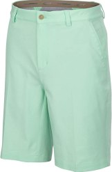 Greg Norman Mens Ml75 Microlux Short