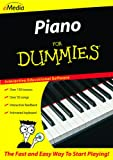 eMedia Piano For Dummies v2 [PC Download]
