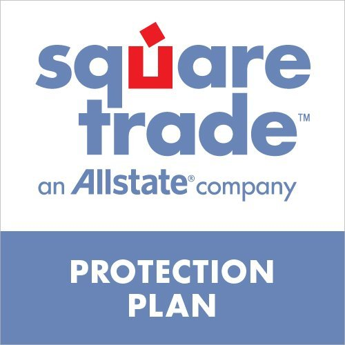 SquareTrade 3-Year Home Improvement Extended Protection Plan ($250-299.99)