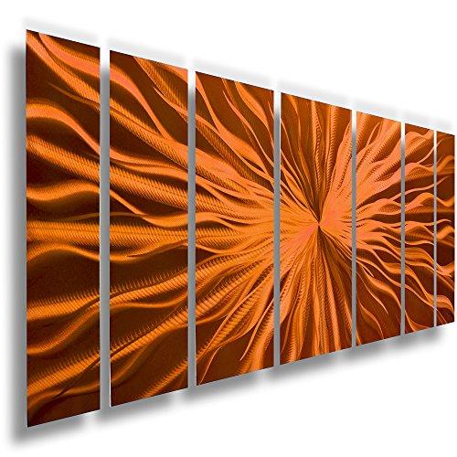 Wall Art by Color - Home Wall Art Decor | Home Wall Art Decor
