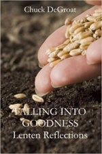 Image result for FALLING INTO GOODNESS DEGROAT