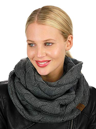 Scarfs for Women