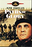 Paths of Glory poster thumbnail