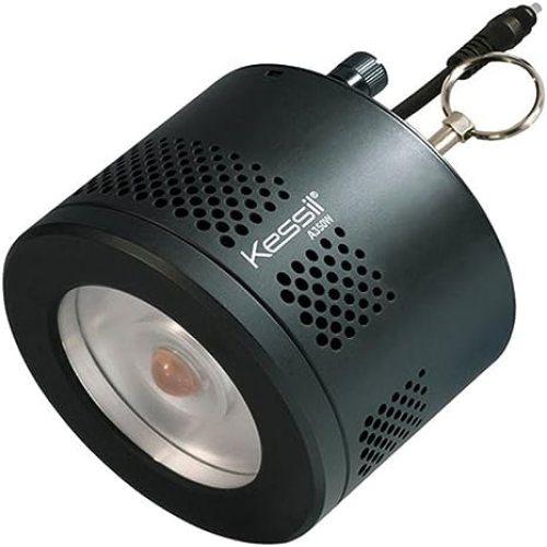 Kessil A360WE Controllable LED Aquarium Light