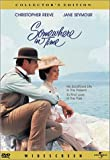 Somewhere In Time poster thumbnail