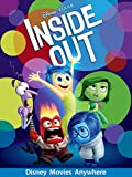 Inside Out poster thumbnail