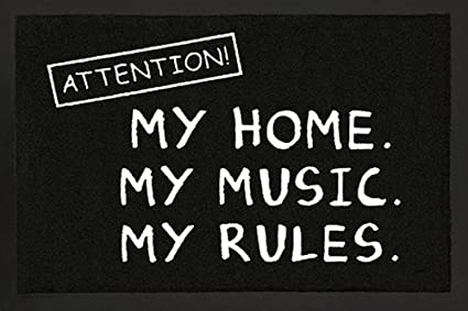 Image result for music rules