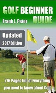 Golf Beginner Guide