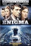Enigma poster thumbnail