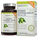 NatureWise Green Coffee Bean Extract 800 with GCA Natural <a href='http://myinfoweb.com/fitness/weight-loss/' target='_blank' data-recalc-dims=