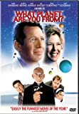 What Planet Are You From? poster thumbnail
