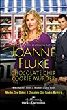Chocolate Chip Cookie Murder (Hannah Swensen series Book 1)