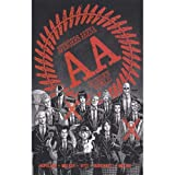 Avengers Arena: The Complete Collection