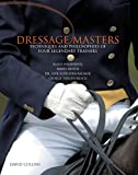 Product review for Dressage Masters: Techniques and Philosophies of Four Legendary Trainers